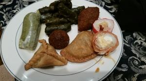 libanese_plate